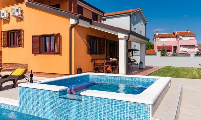 Villa 109