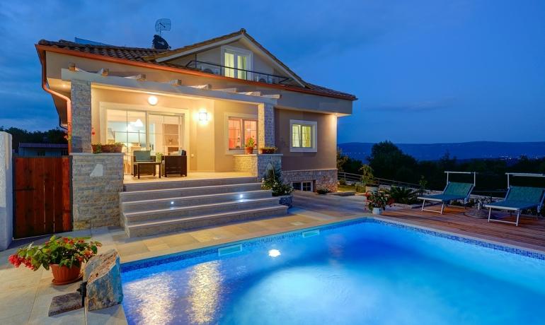 Villa 117
